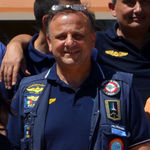 Salvatore Scannella